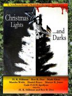 Christmas Lights... and Darks