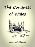The Conquest of Wales