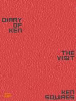 Diary Of Ken