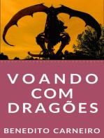 Voando com Dragões