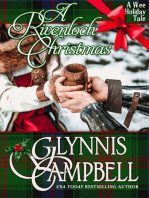 A Rivenloch Christmas