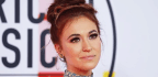 Lauren Daigle And The Lost Art Of Discernment