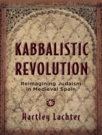Kabbalistic Revolution