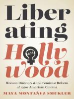 Liberating Hollywood