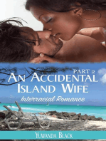 An Accidental Island Wife