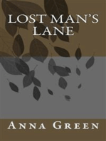 Lost Man Lane