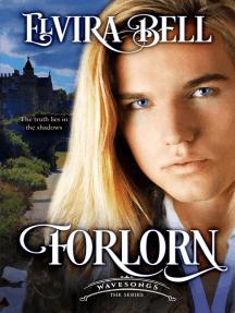 Forlorn: Wavesongs, #2