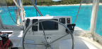 Charting Our Own Course On A Sailing Adventure In The British Virgin Islands