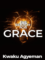 The Search For Grace