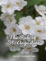 Versos Sencillos