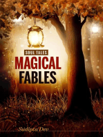 Magical Fables