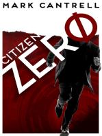 Citizen Zero