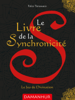Le Livre de la Synchronicité