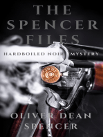 The Spencer Files
