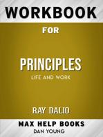 Workbook for Principles