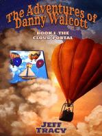 The Adventures of Danny Walcott