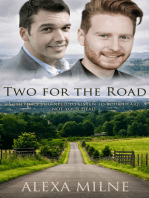 Two for the Road