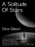 A Solitude of Stars