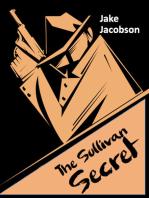 The Sullivan Secret