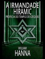 A Irmandade Hiramic