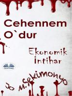 Cehennem O'Dur