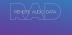 Remote Audio Data Is Here