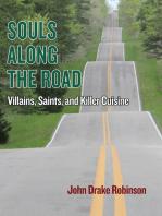 Souls Along the Road