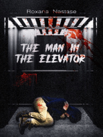 The Man in the Elevator