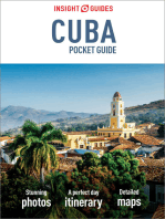 Insight Guides Pocket Cuba (Travel Guide eBook)