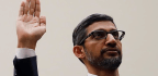 What Google's CEO Couldn't Explain to Congress