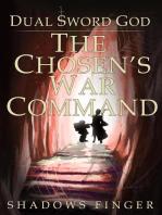 The Chosen's War Command