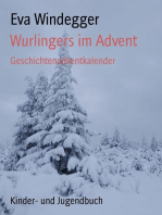 Wurlingers im Advent