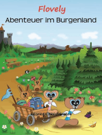 Abenteuer im Burgenland