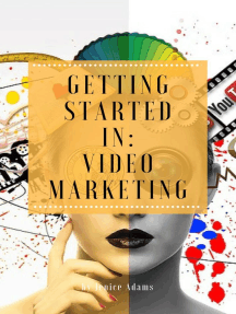 Getting Started in: Video Marketing