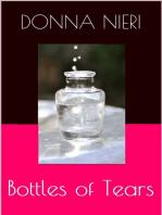 Bottles of Tears