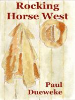 Rocking Horse West