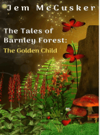 The Tales of Barnley Forest