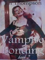 Vampire Bonding 2