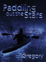 Paddling Out The Stars