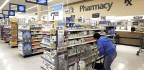 Prescription Drugs and Price Controls