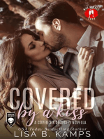 Covered By A Kiss