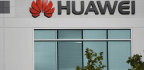 What's The Big Deal About Huawei?