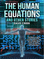 The Human Equations