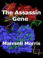 The Assassin Gene