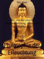 Philosophie der Erleuchtung