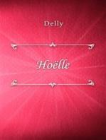 Hoëlle