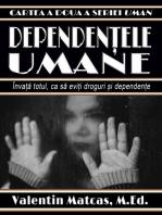 Dependențele Umane