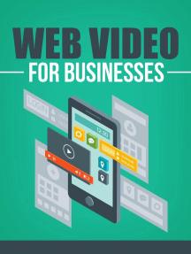 Web Video Business