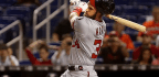 White Sox's Bid For Bryce Harper Could Come Down To Details