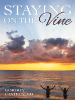 Staying on the Vine